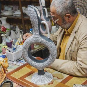 craft-fair