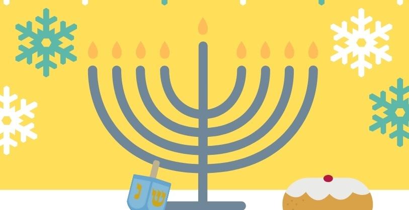 FJC_Dec_2_Hanukah_Party